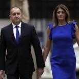 Съпругата на президента Десислава Радева е изписана от болница! Ето какво е състоянието й: