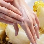 Младежки ръце на всяка възраст: 5 мощни домашни средства за бръчки и старчески петна!