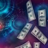 Финансов хороскоп за следващата седмица-Стрелец започва период на покоряване на нови върхове, Везни финансова стабилност и успех
