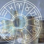 Финансов хороскоп за седмицата от 3 до 9 май 2021 г.-Козирозите ще имат финансов късмет