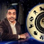 Хороскопът на Павел Глоба за май 2021 г. - ДЕВА, съдбовни срещи! КОЗИРОГ, започва благоприятно време!