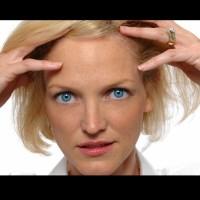 Модерни прически за тънка коса (Снимки):
