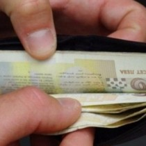 Предлагат 1450 лева минимална заплата