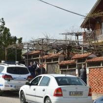 Задържаха дъщеря за убийството на майка ѝ