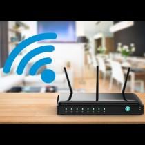7 предмета у дома, които заглушават WI-FI-сигнала, а после се чудим защо нетът никакъв го няма: