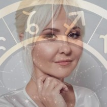 Хороскоп на Василиса Володина за седмицата от 12 до 18 април-Риби Чудесно време за пазаруване, пътуване, Козирозите пророчески сънища