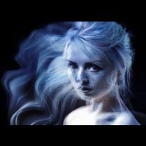 7 невидими знака, че в тялото ти живее древна и мъдра душа: