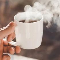 Ето какво количество кафе трябва да пиете според теглото си