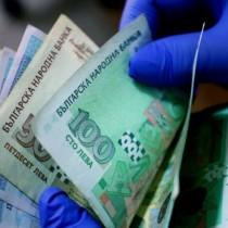 Финансов хороскоп за следващата седмица-Водолей-Ще имате пари и късмет, растеж на доходите, Телец успешен период
