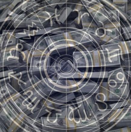 Финансов хороскоп за седмицата от 12 до 18 април-Дева-Увеличение на доходите, Финансовото състояние на Скорпионите ще се подобрява