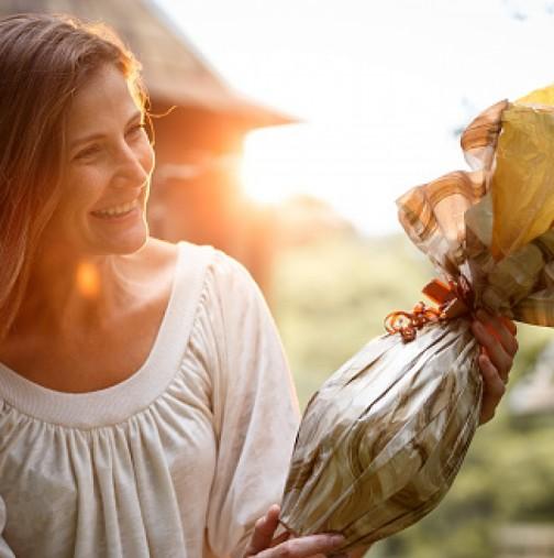Зодиите, които ще получат даровете на Съдбата на Великден-Най-много късмет и щастие