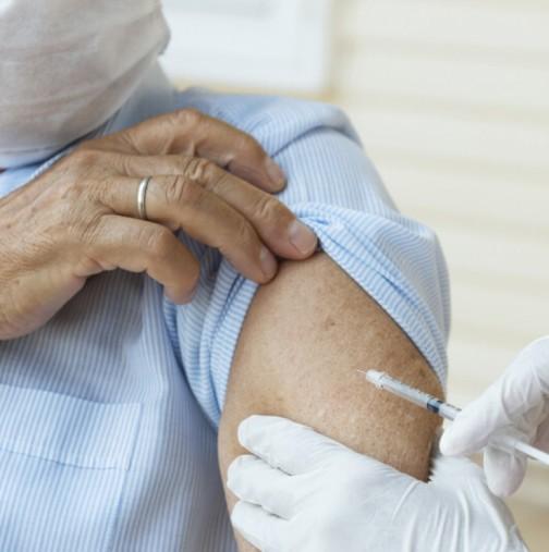 Обсъжда се, дали ваксинацията срещу COVID-19 да стане задължителна
