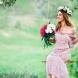 Женски седмичен хороскоп-Жена Риби-голям късмет тази седмица Жена Козирог-Една от най-продуктивните и благоприятни