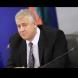 """Шефът на """"Пирогов"""": Вчера се случи нещо, което не бяхме виждали в България"""