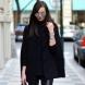 12 дрехи, които са абсолютно демоде и е по- добре да изхвърлите (снимки)