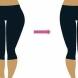 Ефективно отслабване на краката