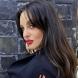 Симона Загорова изпя хитови песни на Глория по-добре от майка си-Видео