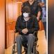 Брад Пит в инвалидна количка-Нещо се случва с актьора