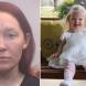Майка уби дъщерите си, за да ги предпази от малтретиране