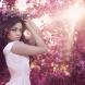 Женски хороскоп за май 2021-Овен-Месецът ще започне с добри новини и изненади, Скорпион-Началото на май ще се окаже доста успешно