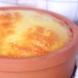 Трепач закуска със сирене за 5 минути
