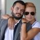 Ето какво причини COVID на децата на Ирина Тенчева и Иван (Снимки):