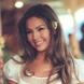 Помните ли Росалинда-Актрисата се съблече 20 години по-късно-Видео