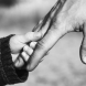 Изповед на разведен баща, която разтърси света