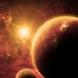 Венера в Телец-Време за сбъдване на мечтите!