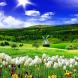 Хороскоп за днес 20 април-Телец-Неочаквани промени, Близнаци-Добри новини