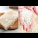 Смесваш обикновен ориз с евтин сапун и получаваш кожа без дефекти: Струва стотинки, но ще ви спести сто пъти повече!