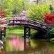 Седмичен хороскоп за периода от 19 до 25 април-СКОРПИОН Добри възможности, ЛЪВ Силен шанс за печалби