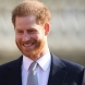 Принц Хари трогна с изповед за дядо си