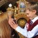 Древна българска благословия помага да ви се случват чудеса в живота