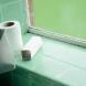 Бюджетни мокри кърпички, които можем сами да си направим у дома-Видео