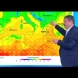 Проф.Георги Рачев с гореща прогноза за времето от Великден до Гергьовден: