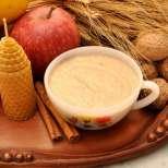 Житна диета за прочистване от токсини и отслабване