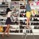 Полезни модни трикове, които жените трябва да знаят (първа част)
