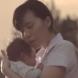 Разтърсващата история на майка и дъщеря, за която си заслужава да разберете!