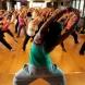 Здравните ползи от упражненията зумба