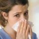 Разликата между настинка и грип - Има значение!