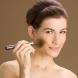 Най-ценните съвети за гримиране на жени над 40 годишна възраст