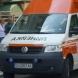 21-годишен младеж почина от кучешка тения