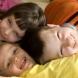 25 правила за добро поведение на всяко дете