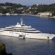 Списък на най-луксозните неща, които могат да се купят с пари