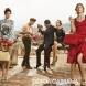 Рекламна кампания пролет/лято 2014 на Dolce&Gabbana