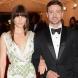 Какво се случва с брака на Джъстин Тимбърлейк и Джесика Бийл?