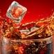 Вредните ефекти от кока-колата