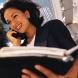 Правила на съвременната жена, или как трябва да живееш, за да бъдеш щастлива