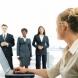 Дали колегите ви използват на работното място?
